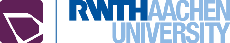 Chair for Operations Research at RWTH Aachen University
